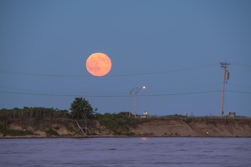 2015 7-31 Sandy Hook Blue Moon-25