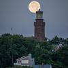 2016 7-20 Twin Lights Setting Full Moon-hdr_Full_Res