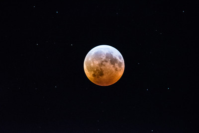 2019 1-20 Fair Haven Lunar Eclipse-100_Full_Res