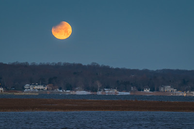2018 1-31 Lunar Eclipse Navesink River-155_Full_Res
