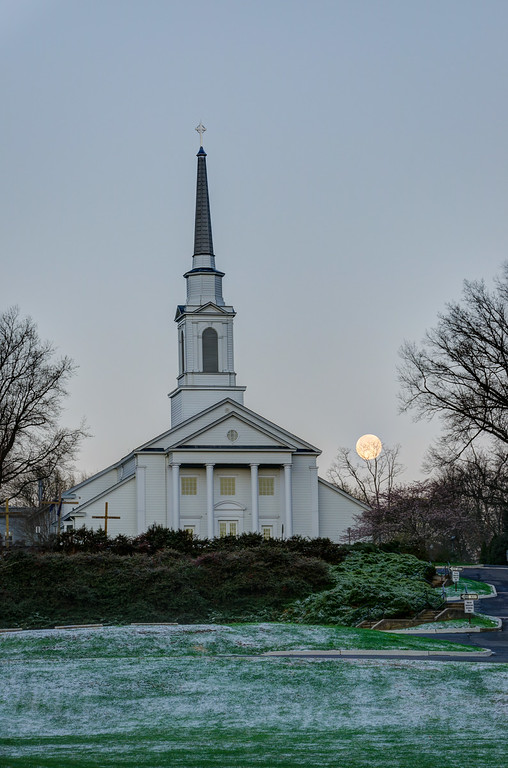 2014 4-16 Tower Hill Setting Moon-9_11_12-3
