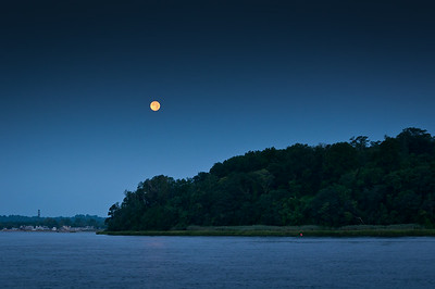 2012 8-2 Rocky Point Hartshorne Setting Full Moon-83-2