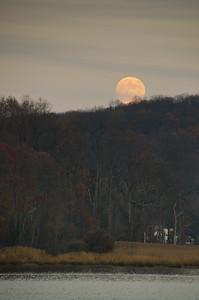 2013 11-16 Beaver Moon Hartshorne-51