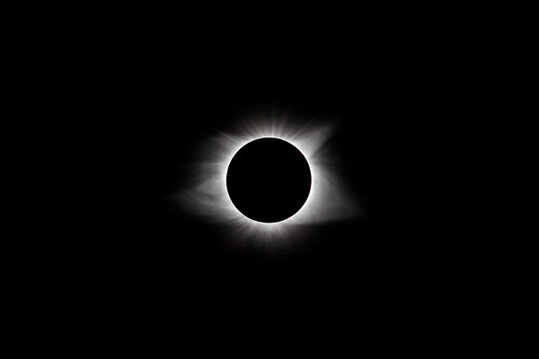 2017 8-21 Tennessee Solar Eclipse-1_Full_Res
