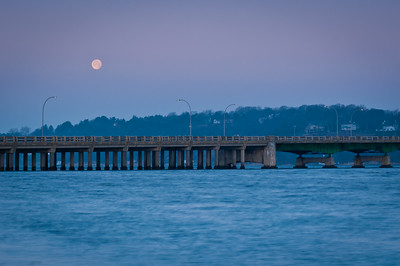 2012 1-10 Moon Oceanic Dawn-56