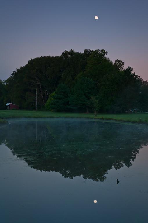 2012 10-1 HockHockson Moon-30