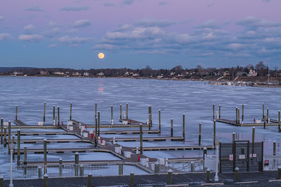 2018 1-1 Supermoon over Ice Vantage Molly Pitcher-271_Full_Res