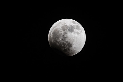 2019 1-20 Fair Haven Lunar Eclipse-37_Full_Res