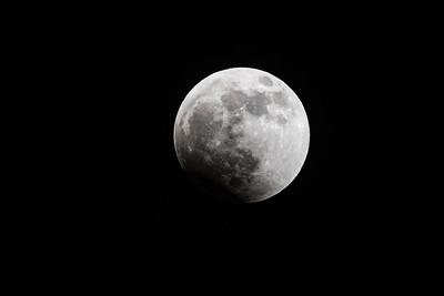 2019 1-20 Fair Haven Lunar Eclipse-37_Full_Res