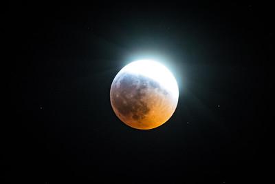 2019 1-20 Fair Haven Lunar Eclipse-61_Full_Res