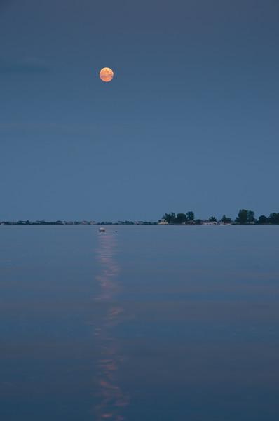 2013 8-20 Oceanic Blue Moon-157