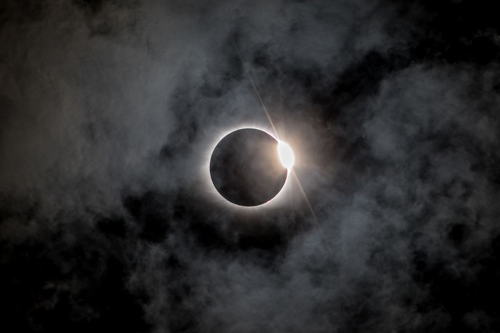 2017 8-21 Tennessee Solar Eclipse-1-2_Full_Res