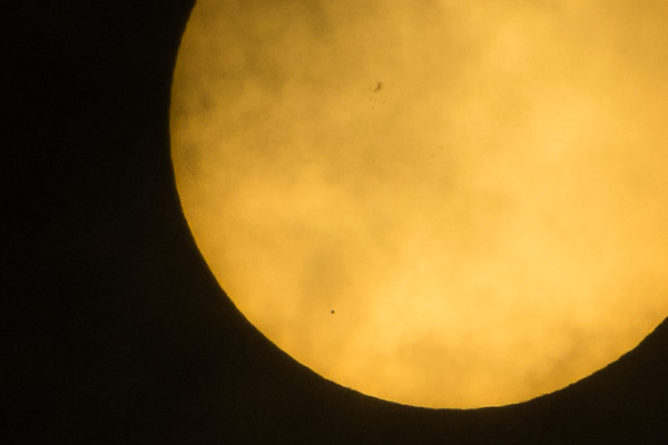 2016 5-9 Mercury Transit with the sun-44_Full_Res