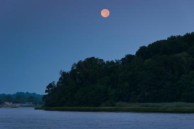 2012 8-2 Rocky Point Hartshorne Setting Full Moon-98