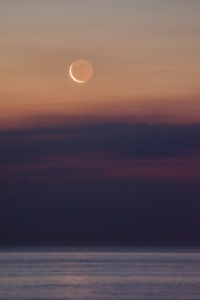 2018 7-11 Monmouth Beach Rising Crescent Moon-42_Full_Res