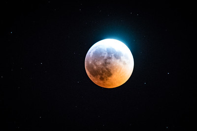 2019 1-20 Fair Haven Lunar Eclipse-75_Full_Res