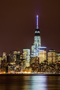 2014 4-3 NYC Skyline at Night-51_2_3