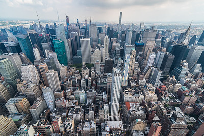 2018 9-5 Empire State Building Vantage-83_Full_Res