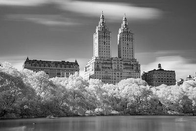 2018 10-10 NYC Central Park Infrared-59_Full_Res