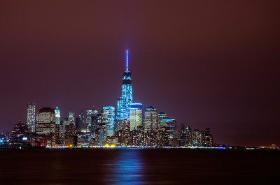 2014 4-3 NYC Skyline at Night-66_7_8
