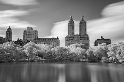2018 10-10 NYC Central Park Infrared-57_Full_Res