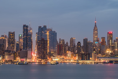 2018 4-13 New York Skyline Dawn Vantage Weehawken-59-HDR_Full_Res