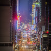 2018 4-13 New York Skyline Dawn Vantage Weehawken-18_19_20_Full_Res