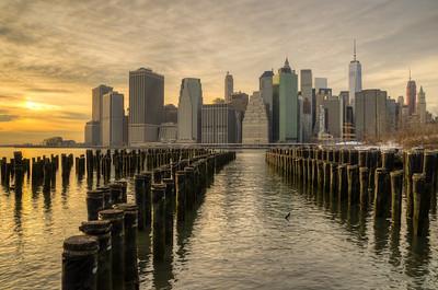 2015 2-7 NYC Dawn to Dusk-242_3_4-2