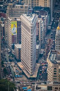 2018 9-5 Empire State Building Vantage-20_Full_Res