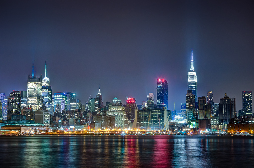 2014 4-3 NYC Skyline at Night-30_1_2