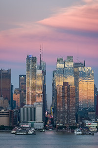 2018 6-28 NYC Skyline 42nd Street-1_Full_Res