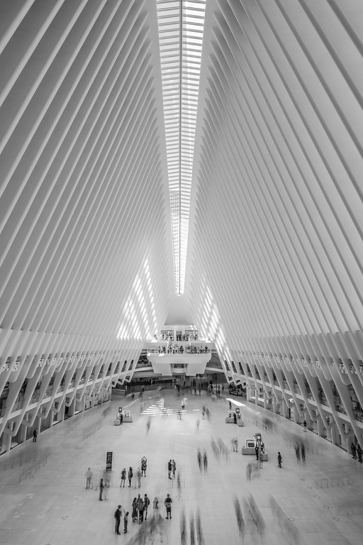 2017 7-26 NYC Freedom Tower - Oculus-66_Full_Res