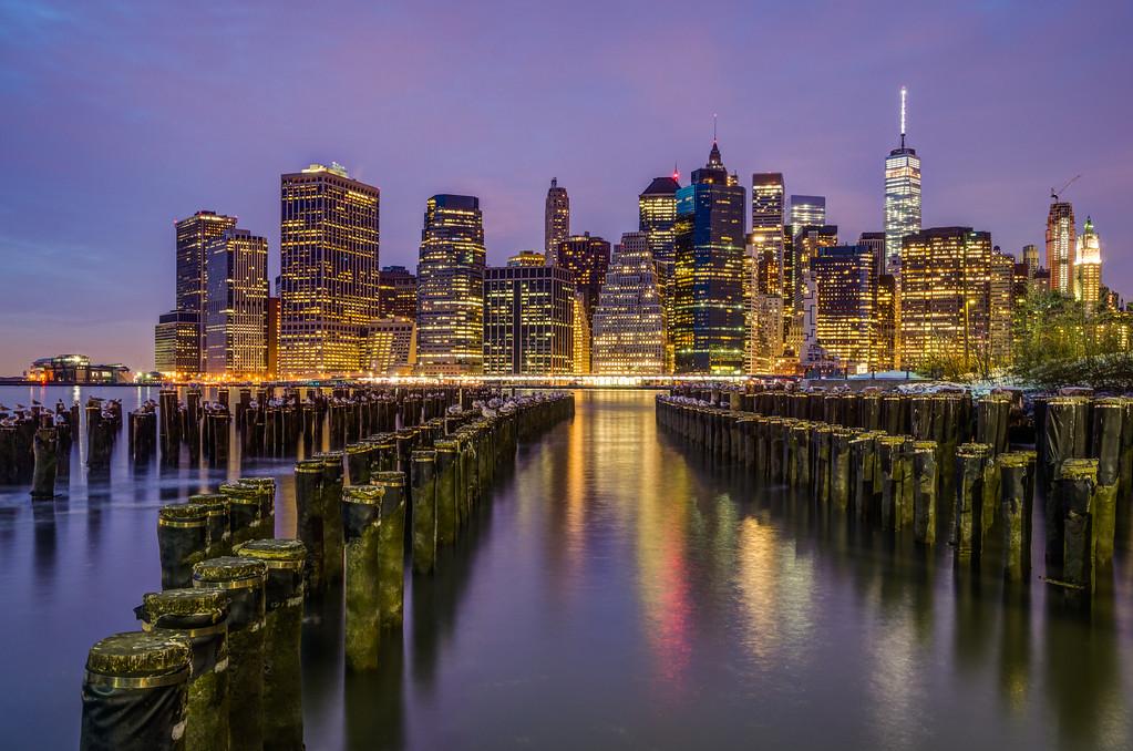 2015 2-7 NYC Dawn to Dusk-312_3_4