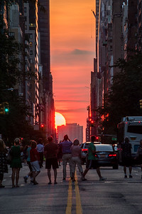2016 7-12 Manhattanhenge-1_Full_Res