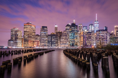 2018 4-11 Lower Manhattan Vantage Brooklyn Bridge Park-222-HDR_Full_Res