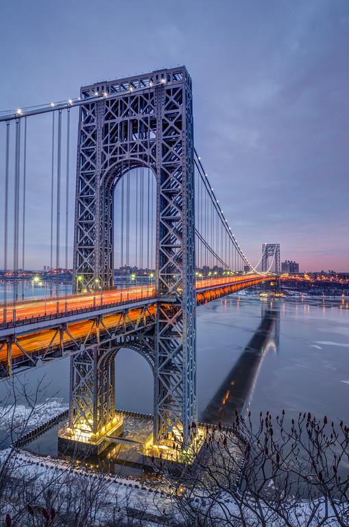 2015 2-7 NYC Dawn to Dusk-16_7_8