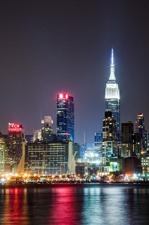 2014 4-3 NYC Skyline at Night-42_3_4