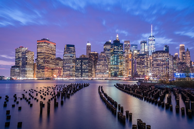 2018 4-11 Lower Manhattan Vantage Brooklyn Bridge Park-204-HDR_Full_Res