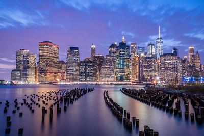 2018 4-11 Lower Manhattan Vantage Brooklyn Bridge Park-204-HDR_Full_Res
