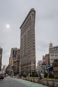 2017 1-20 Flatiron Building-79_80_81_Full_Res
