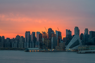 2018 4-13 New York Skyline Dawn Vantage Weehawken-119-HDR_Full_Res
