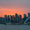 2018 4-13 New York Skyline Dawn Vantage Weehawken-119-HDR_Full_Res