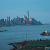 2018 4-13 New York Skyline Dawn Vantage Weehawken-98-HDR_Full_Res