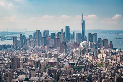 2018 9-5 Empire State Building Vantage-33_Full_Res