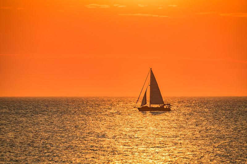 2019 5-17 Sea Bright Sailboat Sunrise-98_Full_Res