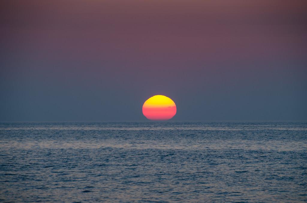 2014 9-2 Anchorage Simple Sunrise-65
