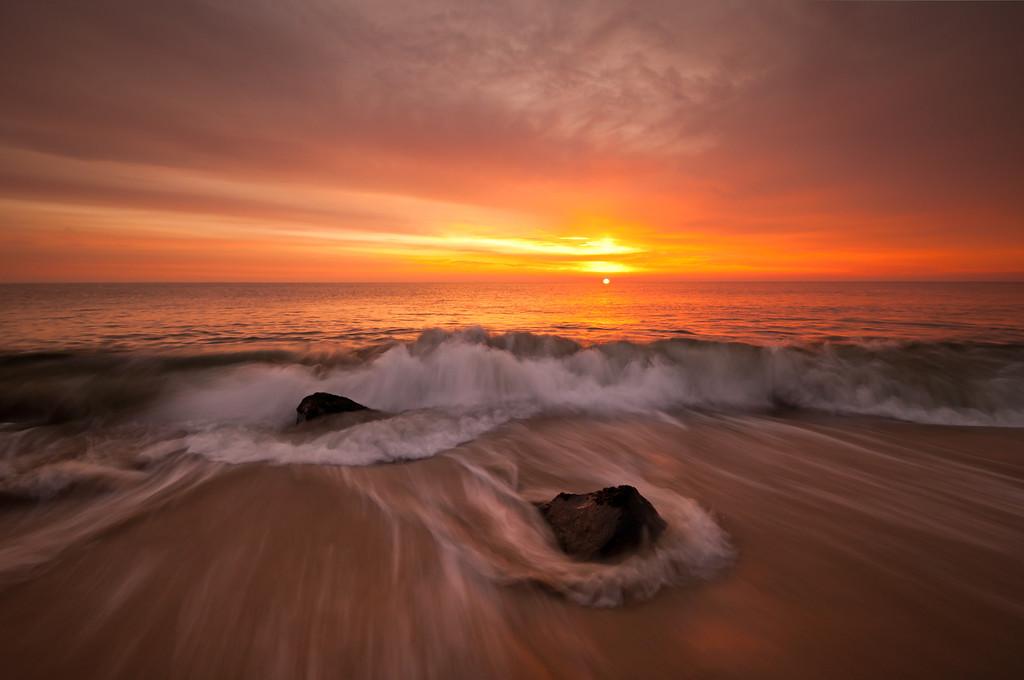 2012 2-16 Anchorage Beach Vantage Dawn-109