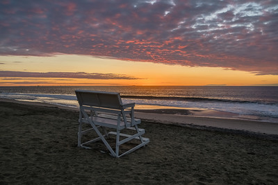 2018 6-6 Sea Bright Life Guard Chair Underlit Clouds-175_6_7_Full_Res