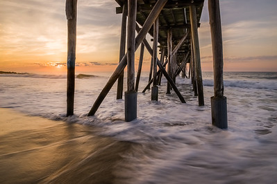 2016 6-19 Belmar Fishing Pier Father's Day_Full_Res