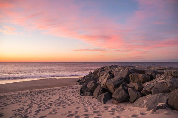 2016 6-14 Sea Bright Anchorage Beach Dawn-1-HDR_Full_Res